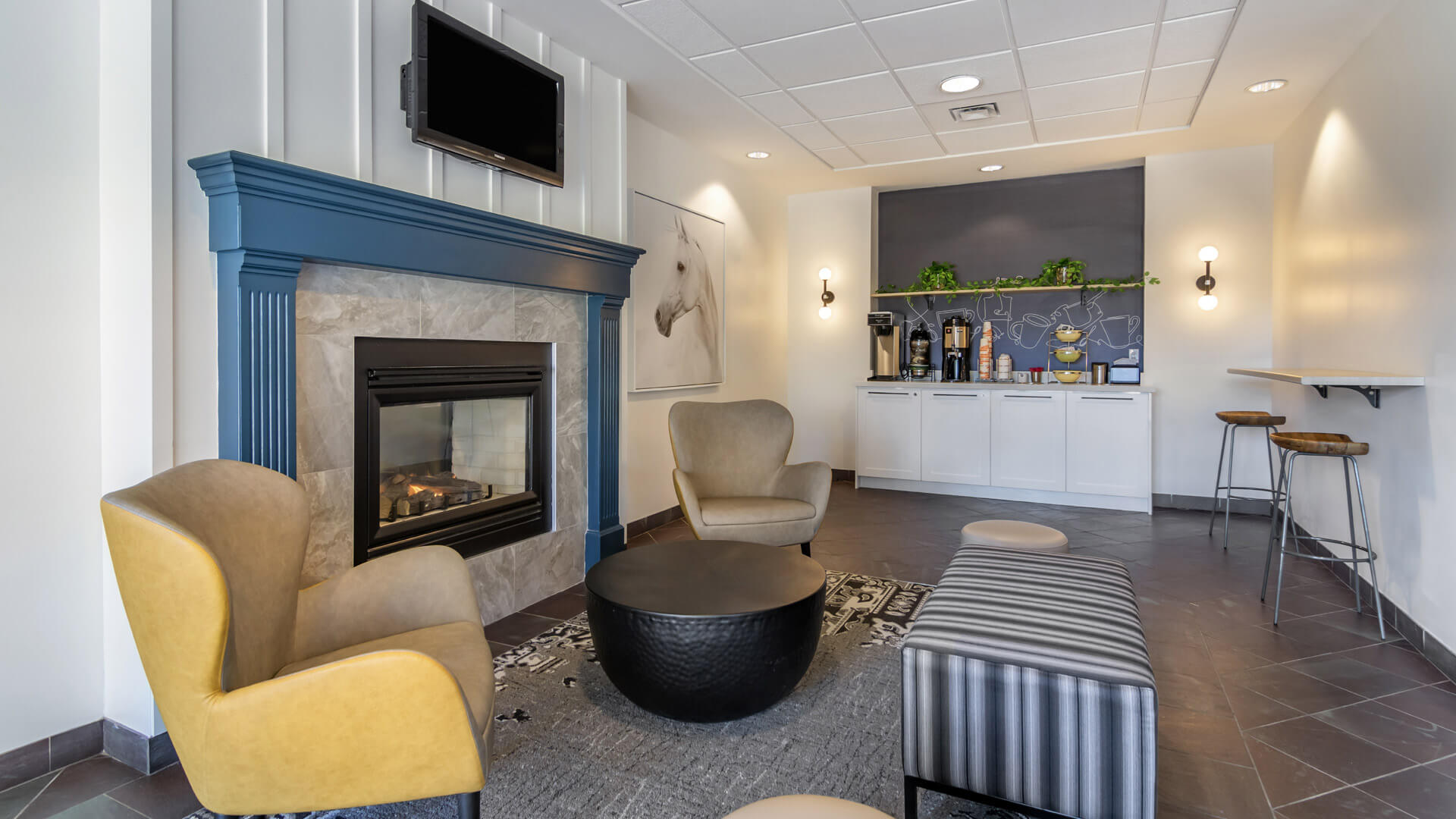 Quality Hotel And Conference Centre Abbotsford Bc